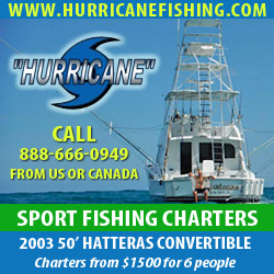 Cabo sport fishing on a Hatteras Yacht