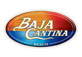 Marina or beach front restaurants in Cabo San Lucas