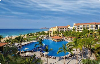 View of Dreams Los Cabos