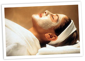 Spa services in your private villa or condo in Los Cabos
